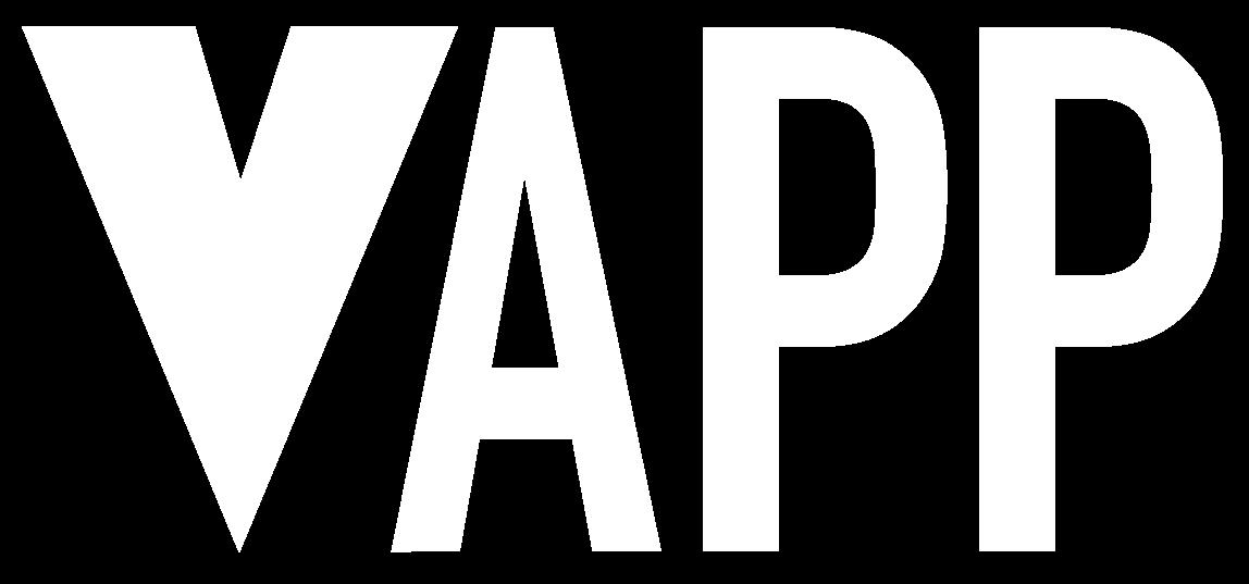 株式会社VAPP